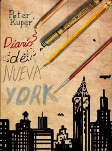 Diario-de-Nueva-York