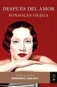 portada_despues-del-amor_sonsoles-onega_201705251726