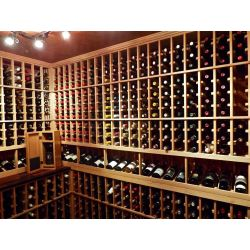 Small Crop Of Wine Cellar Innovations