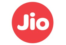 JIO 4G SIM Trick to bypass 2gb data limit