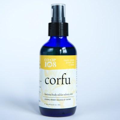 Coop108-OIls-Corfu-Store
