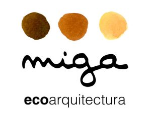 logomiga-light-ecoarquitectura