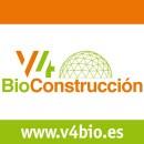 v4bio