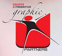 ARTI GRAFICHE