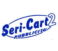 BigliettSeriCart2