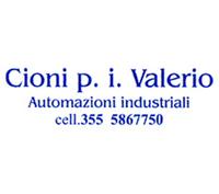 CIONI_Valerio