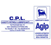 CLP_AGIP