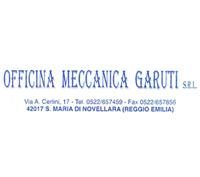 OFF.MECC.GARUTI_www