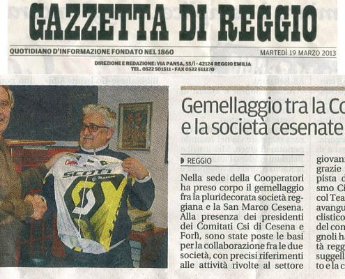 2013_03_19_Gazzetta_gemellaggio