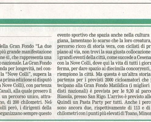 2013_05_25_Prima_Pagina