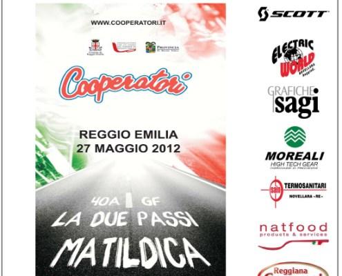 Cooperatori_news_37_Marzo_2012-1
