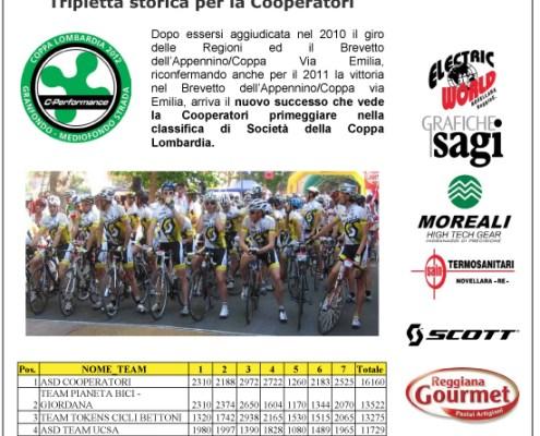 Cooperatori_news_42_Ottobre_2012-1