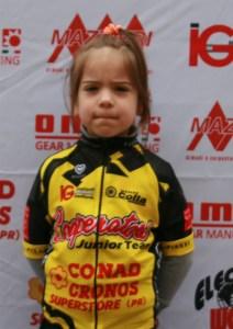 Caterina Francesconi