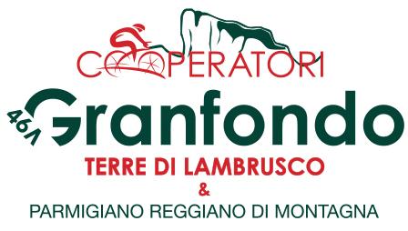 Logo_Granfondo_46