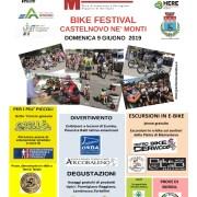Bike_Festival_CMonti2019