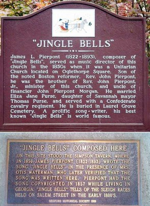 jingle-bells-plaques