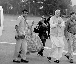 BJP_Advani_Kodagu