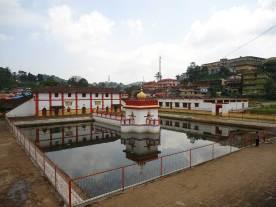 Omkareshwara-Temple-(1)