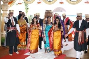 unique culture wedding 1