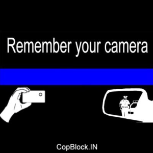remember-your-camera-know-your-rights-a-primer-copblock