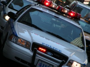 NYPD Trusted To Police Itself And Enforce Reform?