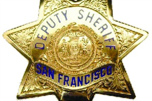 San-Francisco-Sheriff-CopBlock