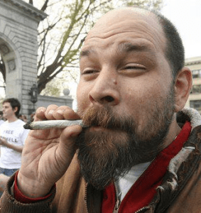 rich-paul-420-celebration