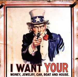 aa-asset-forfeiture-great-one