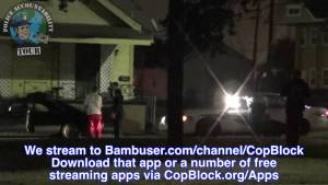 NOPD Employees Not Keen on Having Actions Documented
