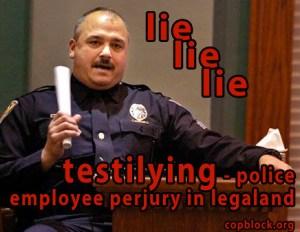 testilying-copblock