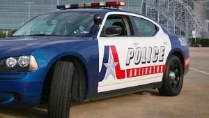 ArlingtonPolice-CopBlock