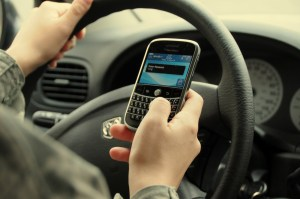 driver-texting1