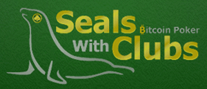 SealsWithClubs
