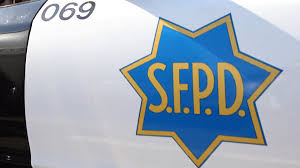 SFPD Texts Expose Pig Family Values: Hatred and Bigotry? (Video) [UPDATED]