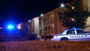 Motel 6: They'll Leave The Flashing Lights On