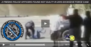 2 Fresno police officers trial