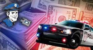 Cops-Steal-18000-from-a-Man-Who-Broke-NO-LAW-Because-a-Drug-Dog-Alerted-to-Cashb