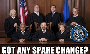 Nevada-Supreme-Court-b