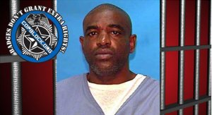 "Grand Jury Fails To Indict In Inmate Beating Death Citing ""Destroyed Evidence"""