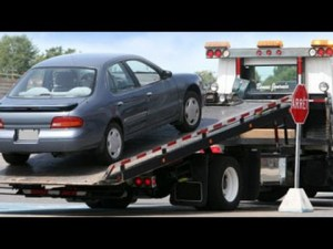 Police-Tow-Vehicle-With-Deceased-Inside