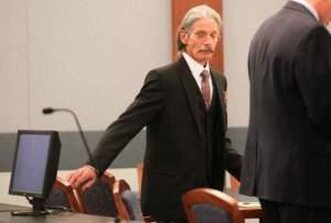 Nevada Medical Marijuana Patient Freed by Jury Nullification