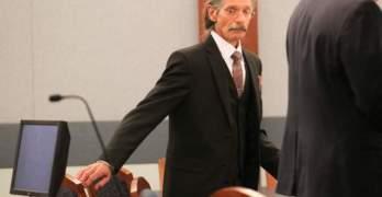 Steven Ficano Jury Nullification