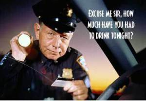 Moultonborough Police Chief Gets Owned During BS DUI Stop (VIDEO)