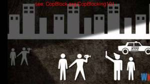 How-To-CopBlock-at-Your-Own-Comfort-Level