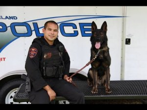 Lakeland-Officers-Profile-K9-False-Alerts
