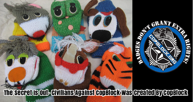 cacbsockpuppets