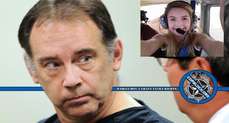 Steven Zelich Wisconsin Cop Murder