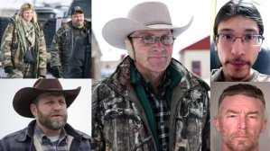 Never Forget: The Oregon Occupiers Are True American Heroes
