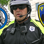 Blatant Disregard for Constitutional Rights and Abuse of Authority by Peoria PD