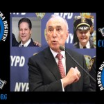 "Two NYPD Cops Suspended in Bribery Probe Reinstated so They Can Retire as ""Good Guys"""